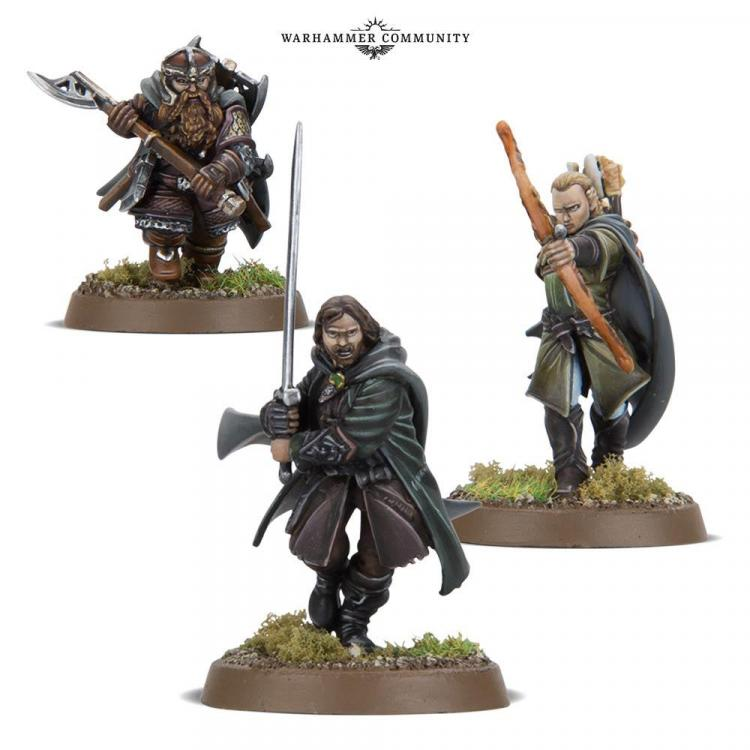 Games-Workshop_New-Year-Open-Day-2019-Middle-Earth-3.thumb.jpg.0ce7a8be4c38759e893c9d2d1463ac19.jpg