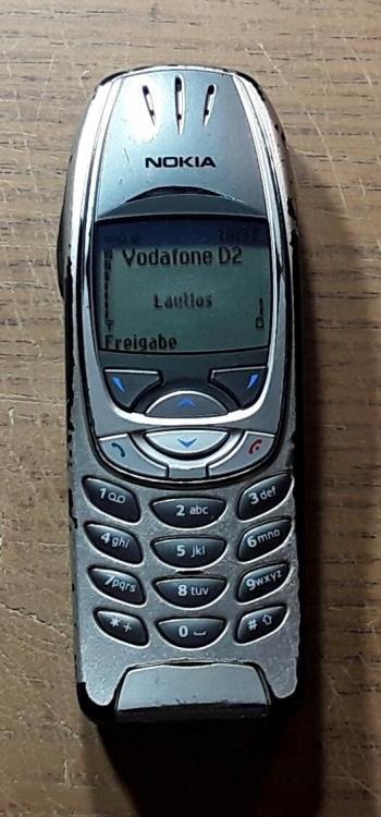 Nokia.thumb.jpg.a5b16e4809b665f0d2d04d63fc13876a.jpg