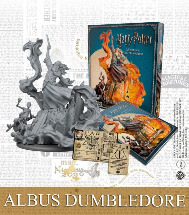 albus-dumbledore-english.thumb.jpg.ce61ec3a50fe99437f419d9d7716f700.jpg