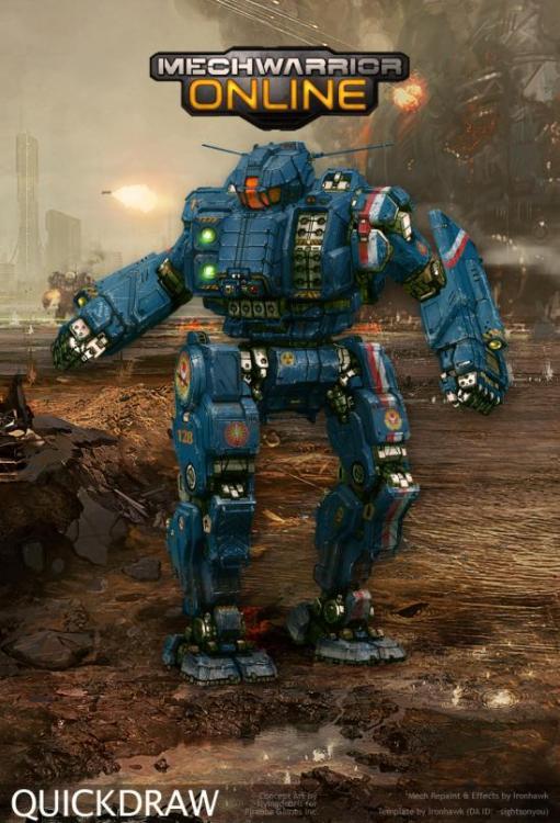 quickdraw_3rd-davion-guards-old-colors_by-ironhawk.thumb.jpg.22d38831d7d01fbca32d02a79c4e38a7.jpg