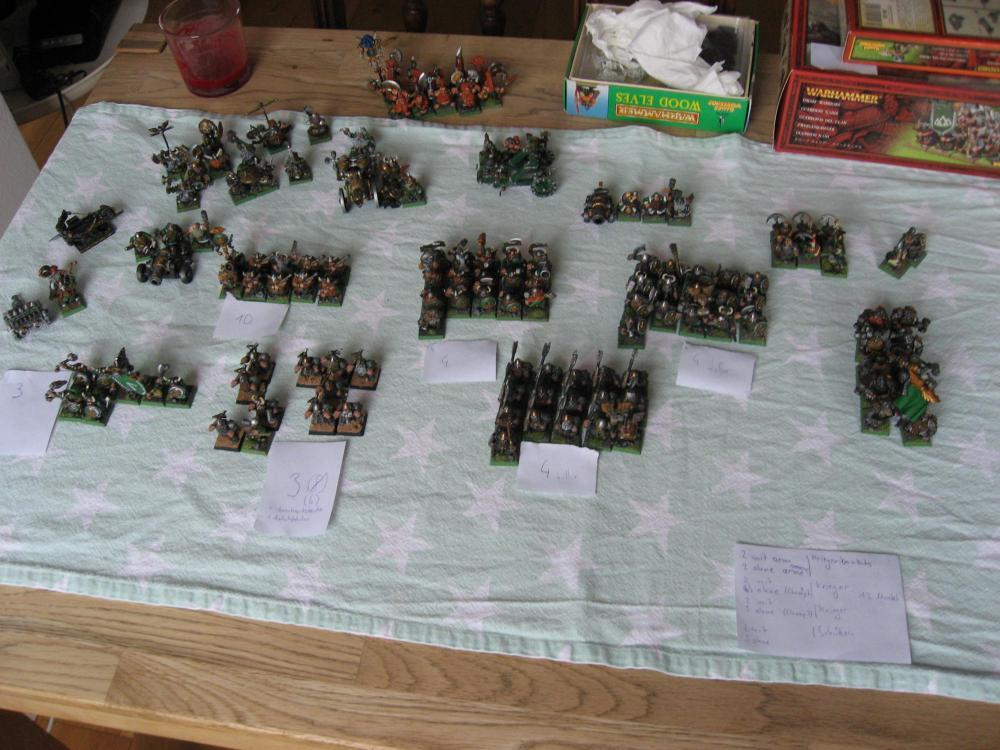 Warhammer Armee.JPG