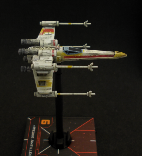 5c6315613394a_XwingRed204x.png.bcb640089