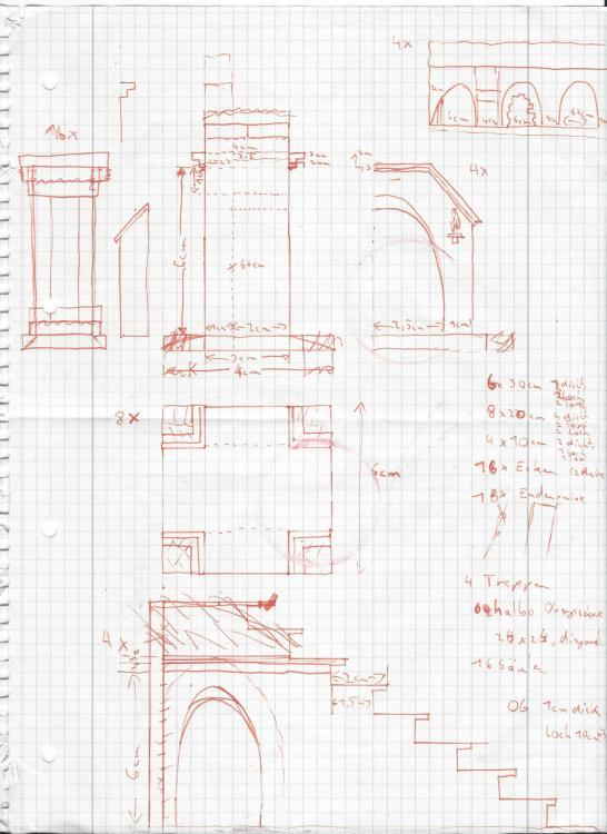 5c7403c11637b_skizzemauer.thumb.jpg.efb871a406dc67912689cb63fccdd721.jpg