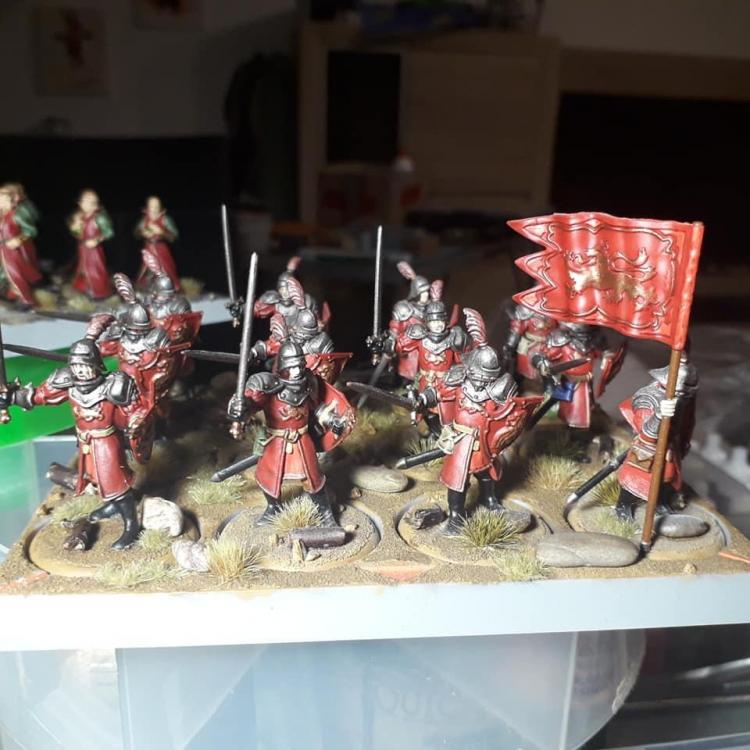 Guardsmen.jpg