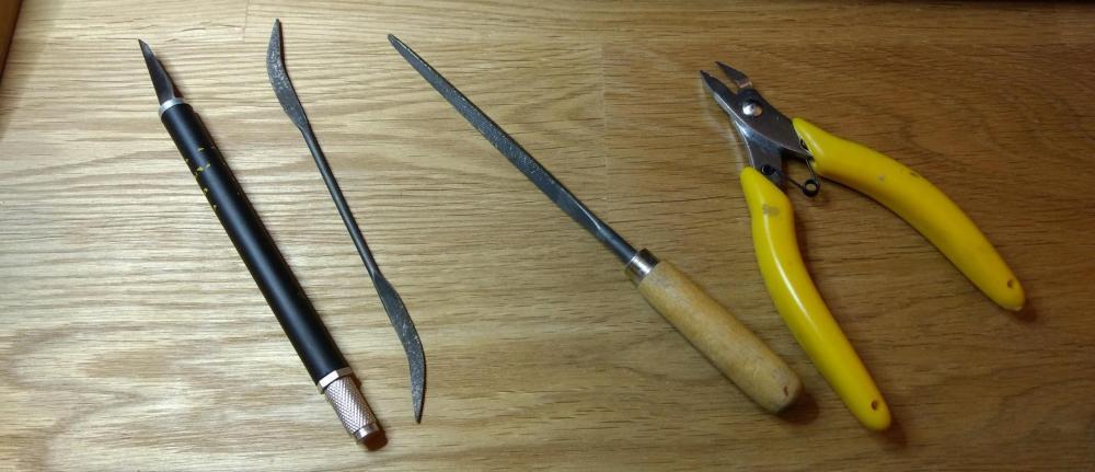 Hob_Werkzeug.thumb.jpg.02a801bae1d1a7ce0a7324c43e6ef20f.jpg