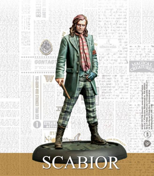 KM-scabior-snatchers-englishg-1.thumb.jpg.e0f568d5d7e0e96b961d6b36c68f2937.jpg