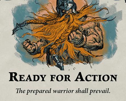 Ready-for-Action.png.b21d803aae8de16727496c627d1f800e.png