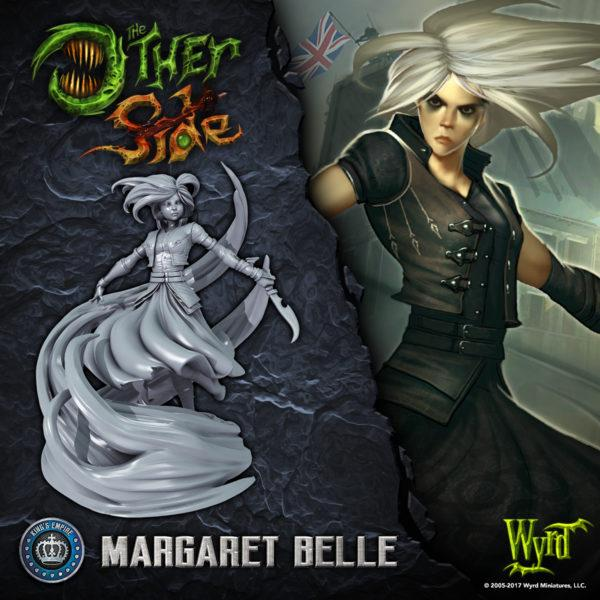 Wyrd-Minitatures_The-Other-Side-Margaret-Belle-Preview--e1504466008714.jpg
