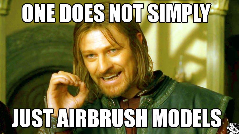 simply-airbrush.thumb.jpg.83c44535378089243660c7342447877d.jpg