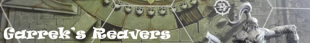 5-BannerReavers.thumb.jpg.4d67a7952eca6d79d5c1a2ed930073df.jpg