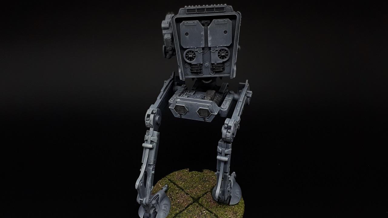[Legion] Mitthrawnuruodo malt - nicht schön aber selten 5c7e7cd198b82_AT-ST-BO.jpg.b8b9840227a3c8e2b8d4c64644b79912