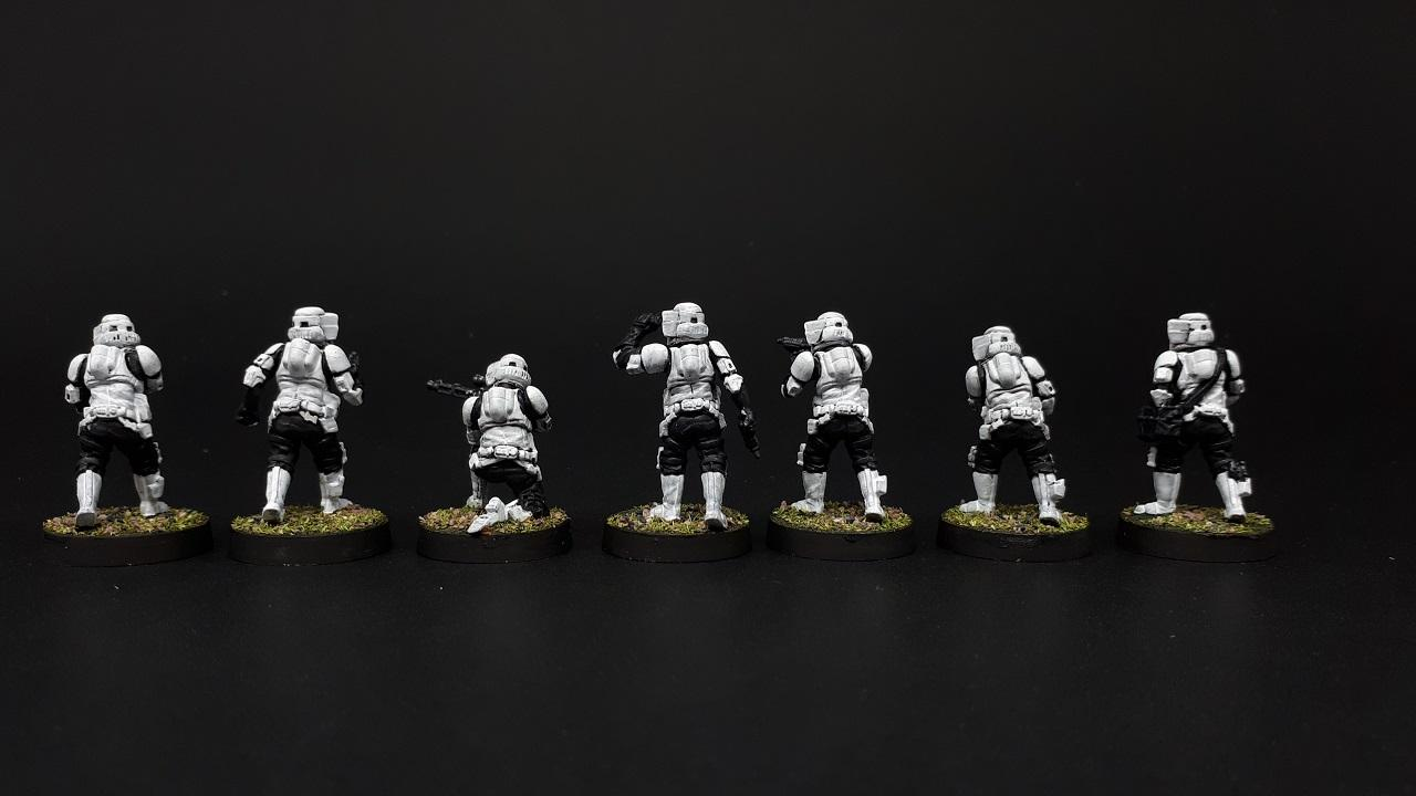 [Legion] Mitthrawnuruodo malt - nicht schön aber selten 5c7e7d23a3231_Scouts-BF.jpg.0ca2b20a1c7712c6bea081a56b982cd9