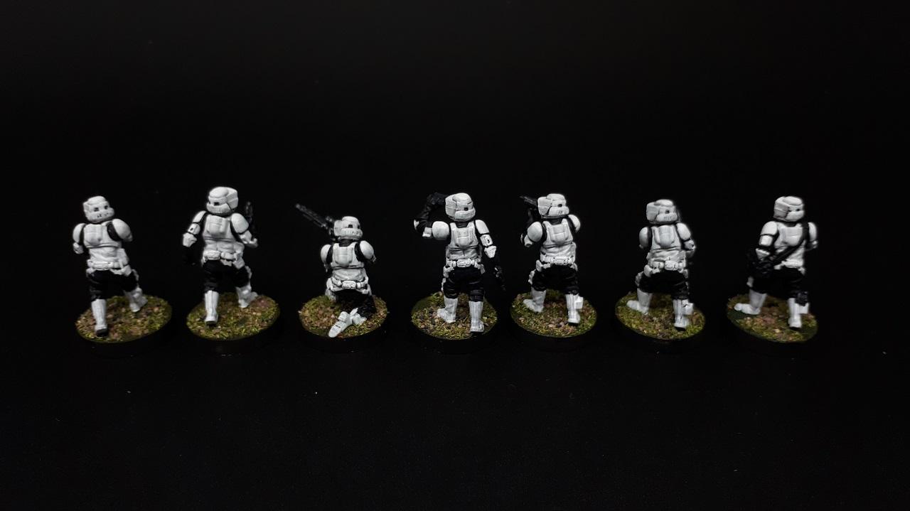 [Legion] Mitthrawnuruodo malt - nicht schön aber selten 5c7e7d2435ca8_Scouts-BO.jpg.95c8d66f521d6a2bea3767a2e624d07c