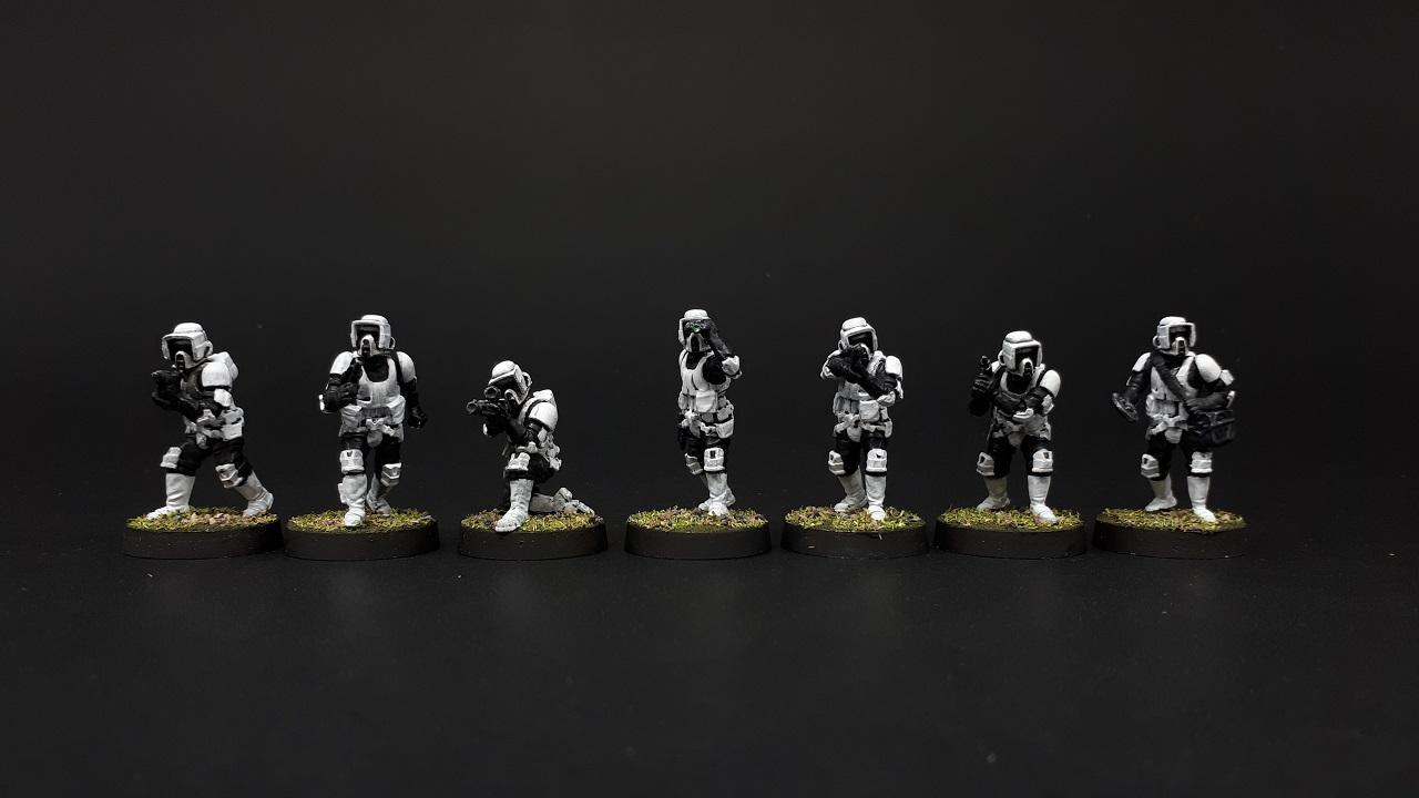 [Legion] Mitthrawnuruodo malt - nicht schön aber selten 5c7e7d24c4658_Scouts-FF.jpg.1ff071d7b12cd398e448c99be0657b60