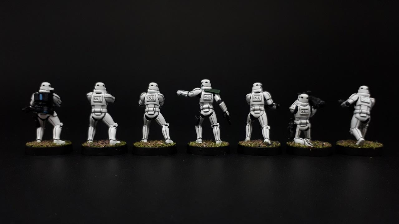 [Legion] Mitthrawnuruodo malt - nicht schön aber selten 5c7e7d25ed9ce_Sturmtruppen-Grn-BF.jpg.812d163c59e4e7aebd0570951872ab7d