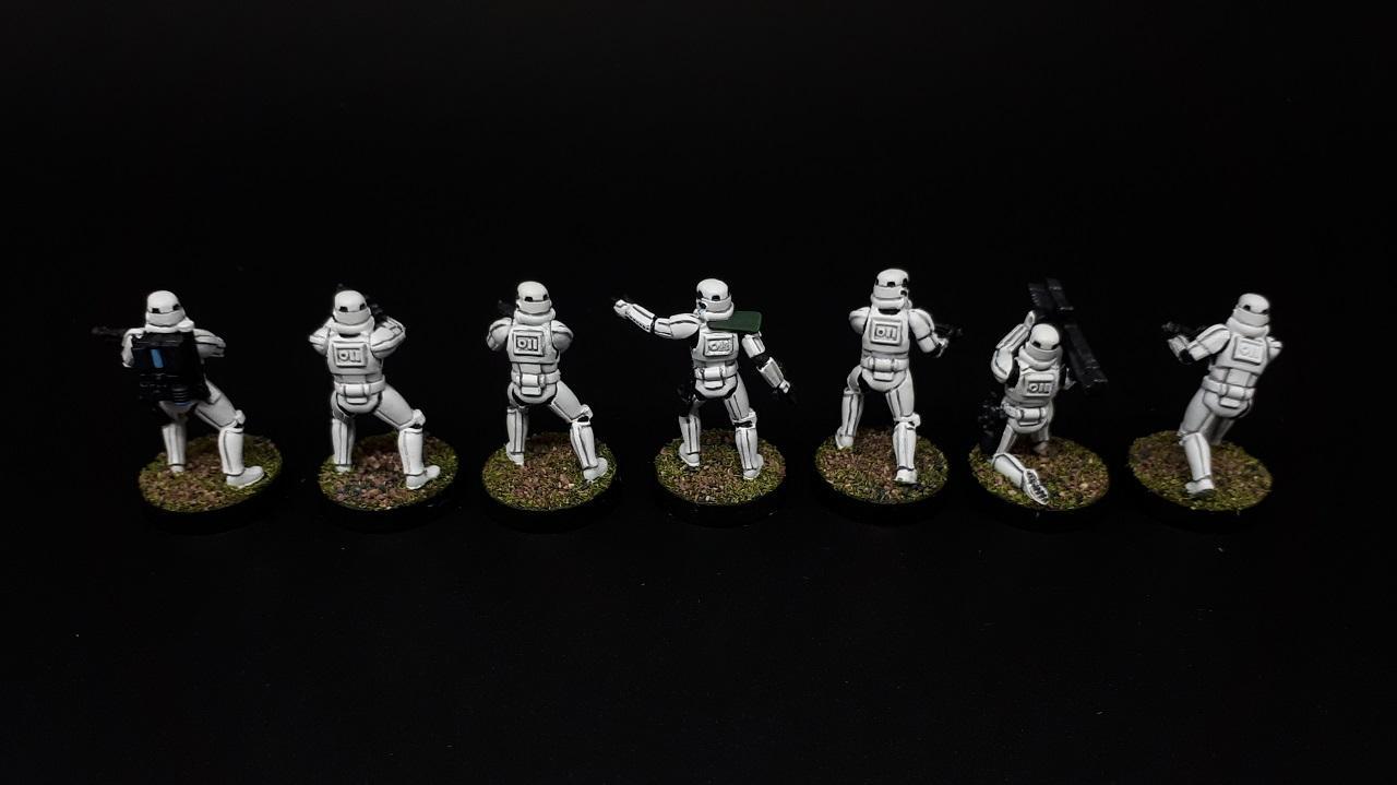 [Legion] Mitthrawnuruodo malt - nicht schön aber selten 5c7e7d26770bb_Sturmtruppen-Grn-BO.jpg.998c84daa903c0daf9ca2c3c36e23ae9