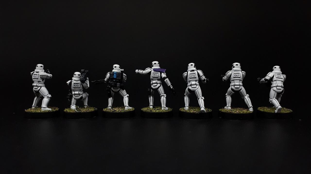 [Legion] Mitthrawnuruodo malt - nicht schön aber selten 5c7e7d283b485_Sturmtruppen-Lila-BF.jpg.4eeeee9ecc6e9d95d87fda7c234218d8