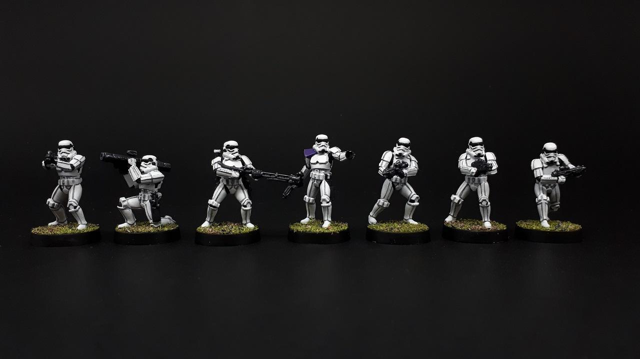 [Legion] Mitthrawnuruodo malt - nicht schön aber selten 5c7e7d295c617_Sturmtruppen-Lila-FF.jpg.0b6a9d306af85abc57174a370a0517f6