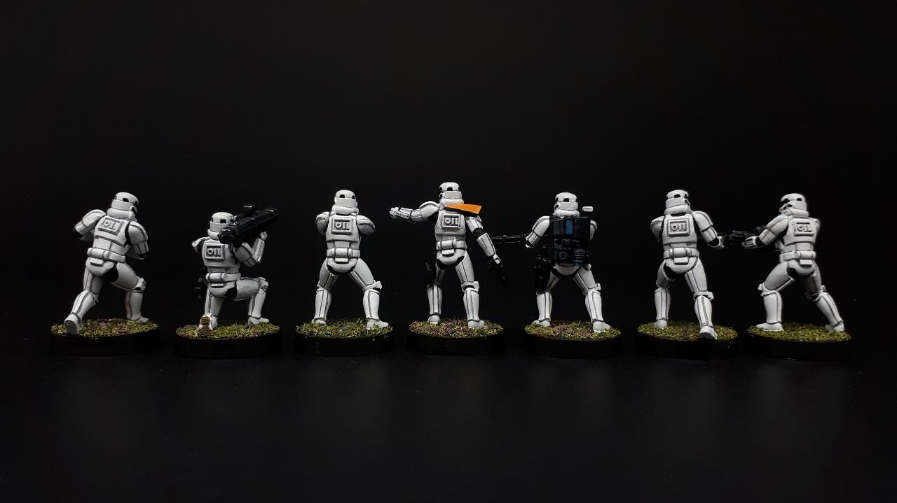 [Legion] Mitthrawnuruodo malt - nicht schön aber selten 5c7e7d2a7d71a_Sturmtruppen-Orange-BF.jpg.b6930c6edd1cb3a3e52cccb6cf516687