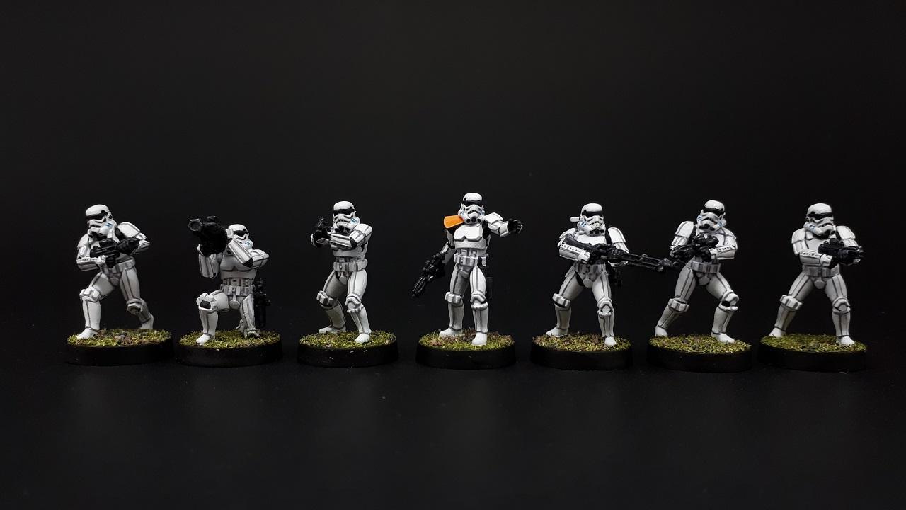 [Legion] Mitthrawnuruodo malt - nicht schön aber selten 5c7e7d2bbfc6f_Sturmtruppen-Orange-FF.jpg.1b71d2e3ffd50e8c38a348a3636a290c