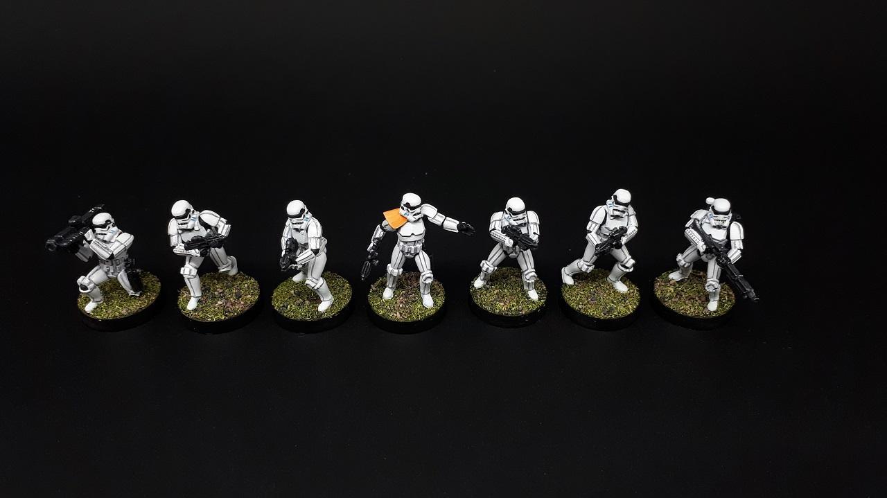 [Legion] Mitthrawnuruodo malt - nicht schön aber selten 5c7e7d2c4f02f_Sturmtruppen-Orange-FO.jpg.a8efa5a8423a06d5f7338673e17208e3