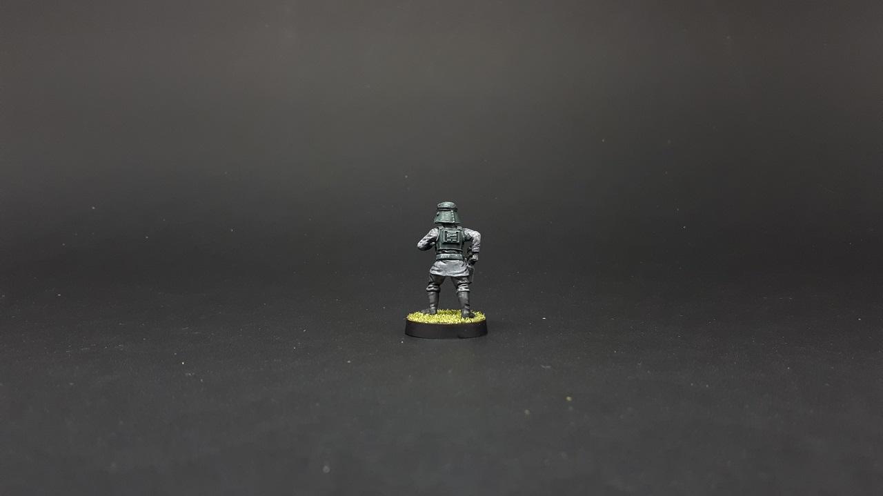 [Legion] Mitthrawnuruodo malt - nicht schön aber selten 5c7e7d2cd3672_Veers-BF.jpg.9830b073dd8a1c3633405d319684c25b