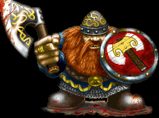 dwarf_warriors.png.0739c924a28e9dde4d6bca56f85f3589.png