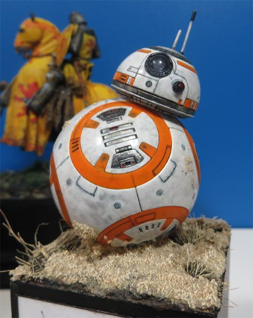 30_science_fiction_1_bb8.jpg.c82d51e9d097106383c4d8f1ecc6955a.jpg