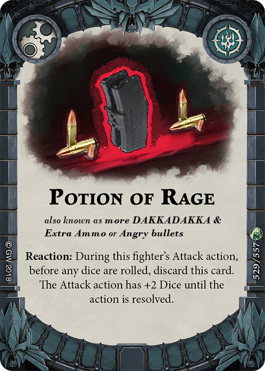 Potion-of-Rage (1).png