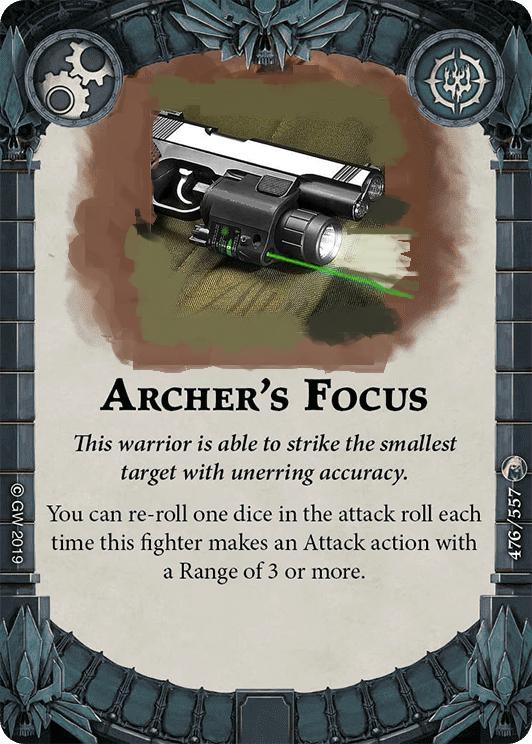 Archers-Focus.png