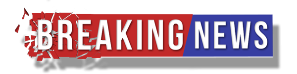 Breaking-News-Logo.png.d562ddf9182b7583553fdcc22ee714f5.png