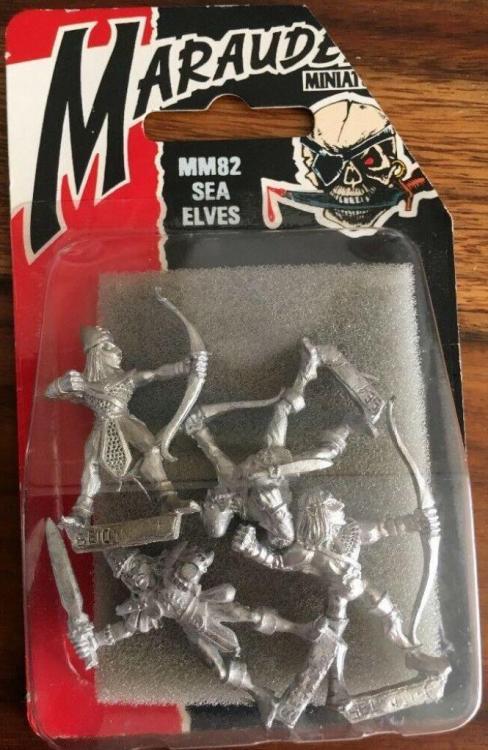 Sea-Elves-MM82-New-Blister-80s-Metal-Elf.thumb.jpg.ecabd46eafbcfcc6bdec70e695c55891.jpg
