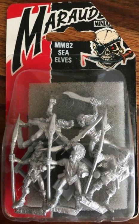 Sea-Elves-MM82-New-Blister-80s-Metal-Elf1.thumb.jpg.2f90aad2e4a701c7d87cfb55e0beca0b.jpg