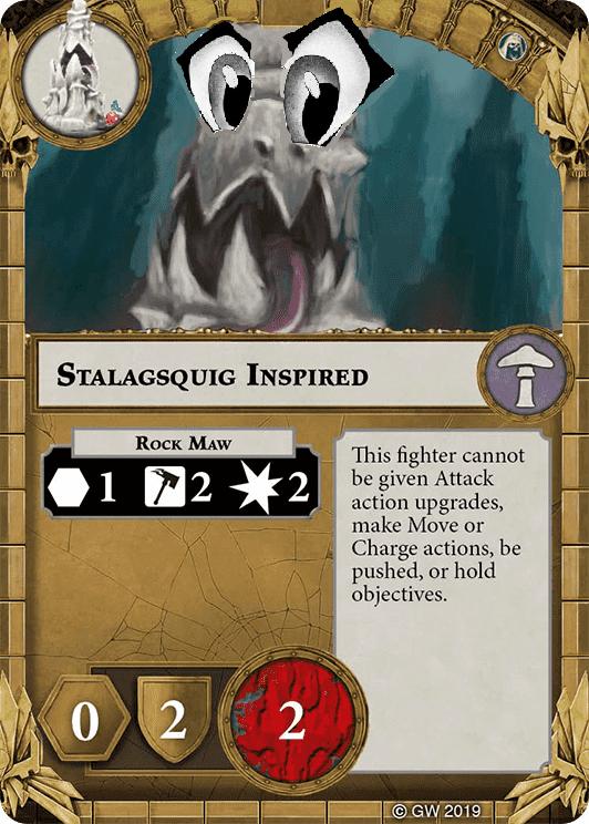 Stalasquig-INS_ENG.png.5c6ce2699e7d7843b85b0b9588afaa89.png