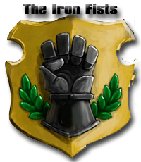 ironfist1.png.c4324f1e18934a59bf02986ea4202285.png