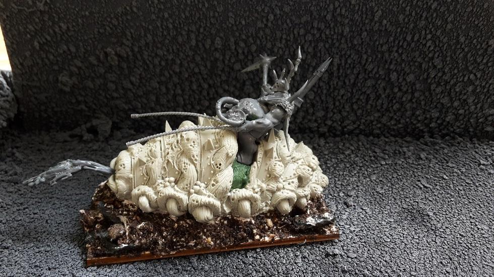 Mammoth Hunter1.jpg