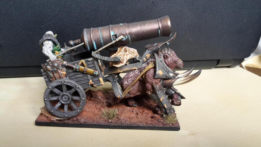 Cannon1_1.jpg
