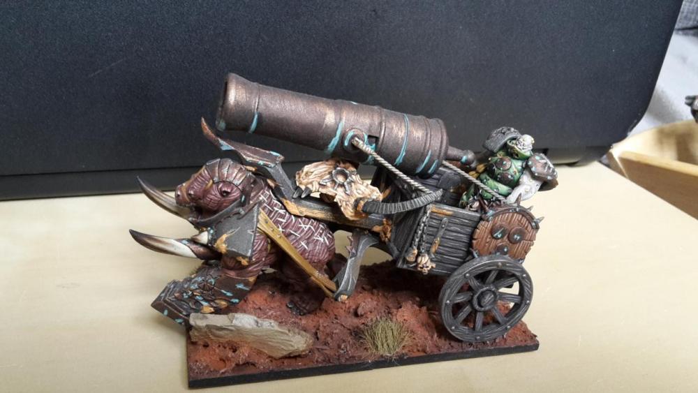 Cannon1_3.jpg