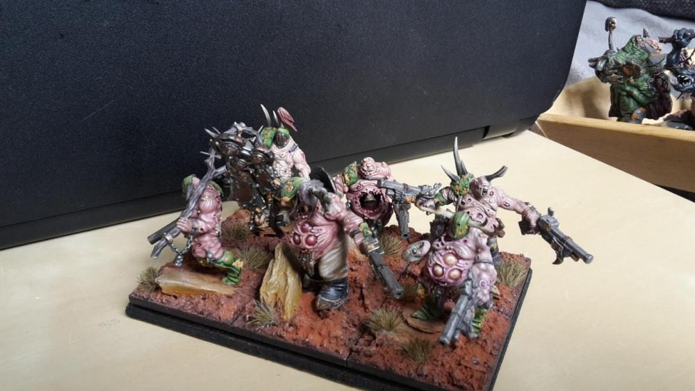 Mercenary3.thumb.jpg.f6ed176f8f4b8f1a9122f6ebb08e6808.jpg