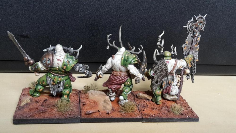 Tribesmen2_2.jpg