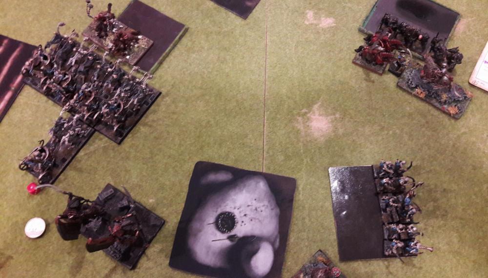 3_Spiel vs WdG_VII.jpg