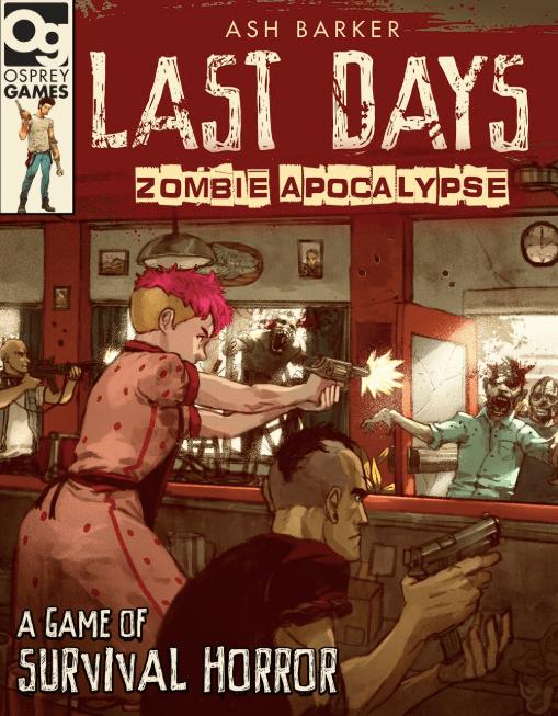 Last-Days-Cover.png.f367ac7ceb506cf3ea71b031a96fae55.png