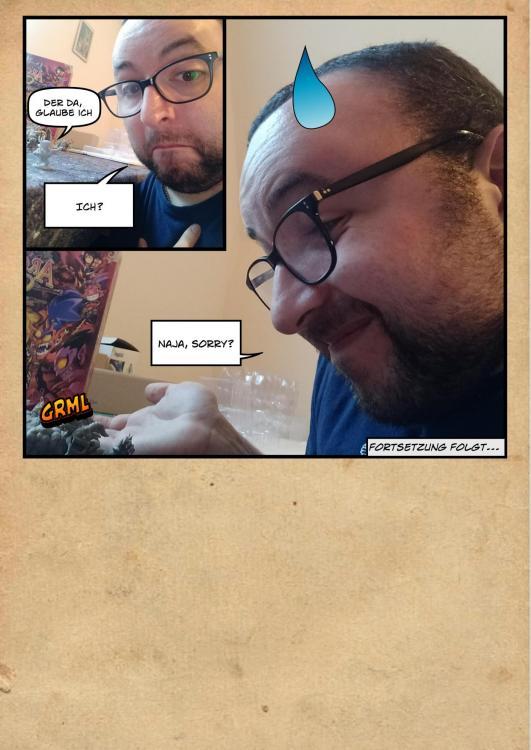Page_5.thumb.jpg.27705eac55092c11259adcd64c4ae695.jpg