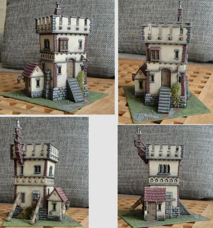 Turm.thumb.jpg.a83b58534b5cac546218e81f353efea8.jpg