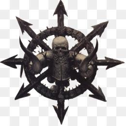 kisspng-warhammer-40-000-warhammer-fantasy-battle-chaos-ma-chaos-5acadec9c695f3.0477720115232447458134.jpg.74ab28700ee6f2a11e679b196eddcc1d.jpg