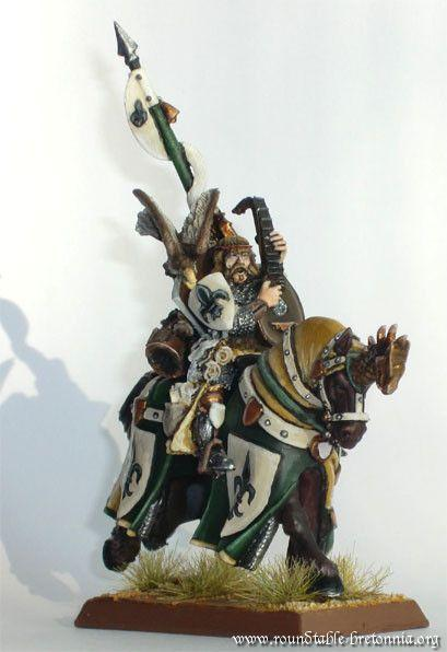 knight2_20111113_1680548082.jpg.4e7559bfc31b14113e03279b7ab9b65d.jpg