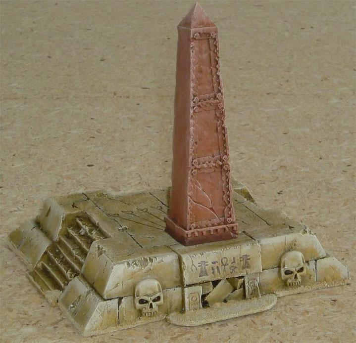 tempel1.jpg.380f617109ac5c1ca179fca0cc4cf673.jpg