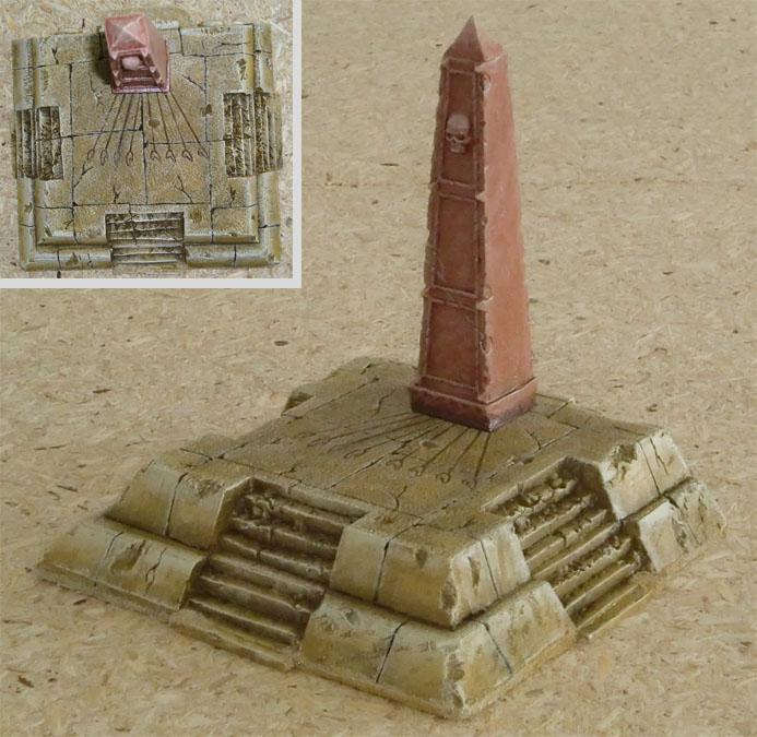 tempel1b.jpg.65624213ad8b68dfcfabe204f27d525c.jpg