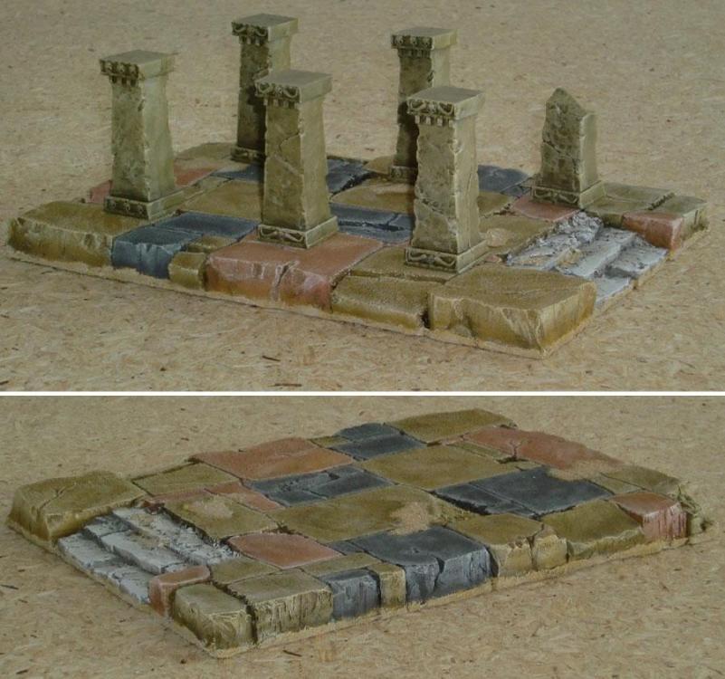 tempel2.thumb.jpg.45d4d3f5aa1da881b9618c116dd58771.jpg