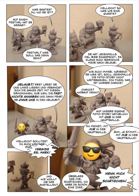 Page_14.thumb.jpg.f2048f9701c178dcd1140932d2f9ba76.jpg